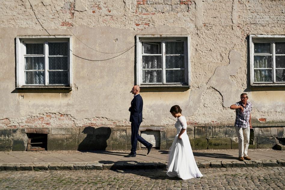 Agnieszka_Przemek_plener_0047