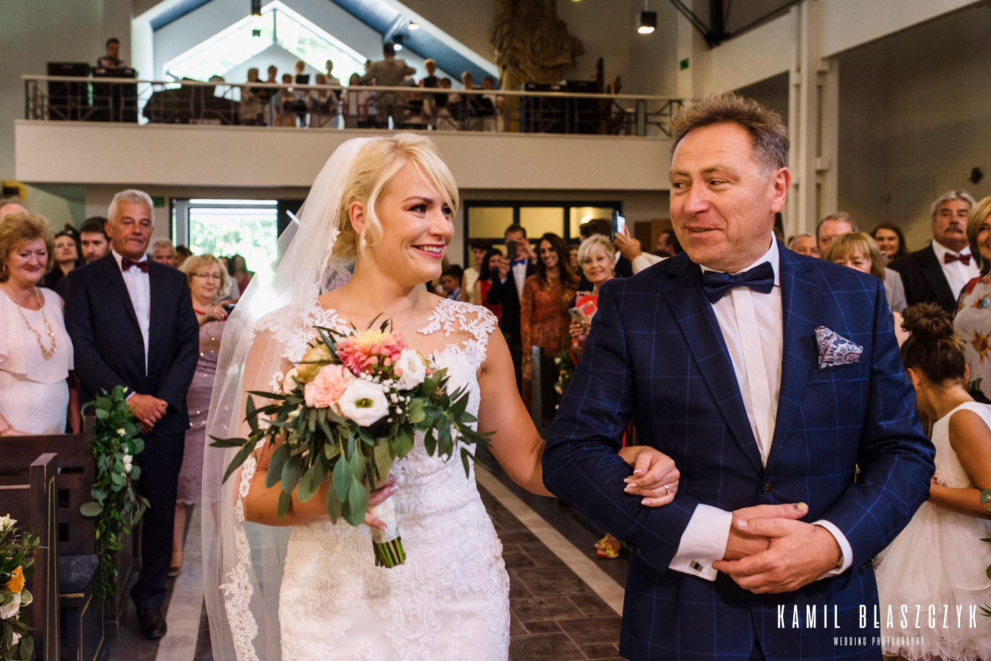 Fotograf na ślub Gdańsk