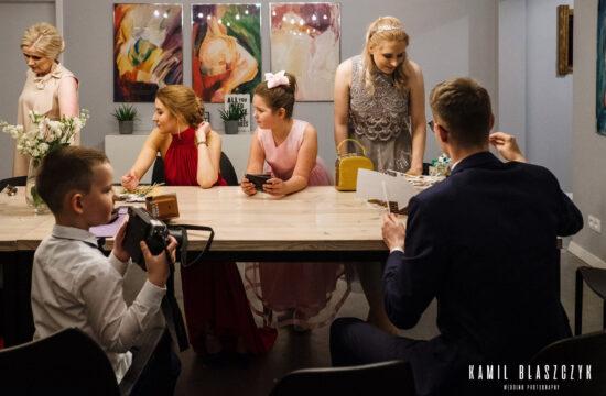 fotolustro, instax, fotobudka na wesele