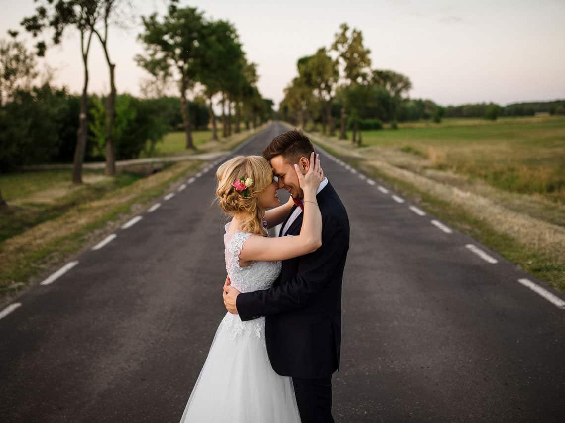 fotograf ślubny łódź opinie - wesele mateusza i Kasi